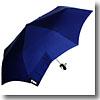 totes(トーツ) Titanium Auto Open Auto Close Umbrella
