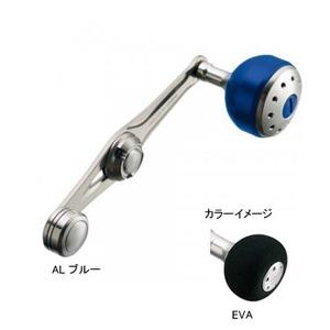 シマノ(SHIMANO) 夢屋パワーバランスハンドル 65mm ユメヤパワーバランスハンドルEVA