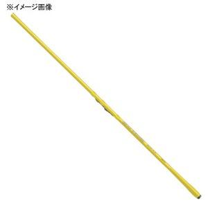 シマノ(SHIMANO) スピンパワー 365EX+ S POWER 365EX+ 並継投げ竿ガイド付き