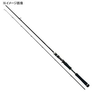シマノ(SHIMANO)エクスセンス B703ML/F
