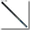 シマノ(SHIMANO) ソルティアドバンス JB603ML