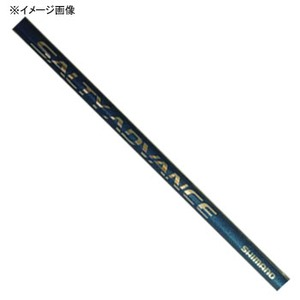 シマノ(SHIMANO) ソルティアドバンス ショアジギング S906MH SA SJIGNG S906MH