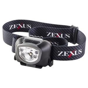 ZX−260  ブラック