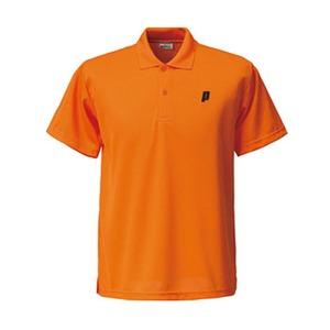 プリンス(Prince) DWS-TMU122T ゲームシャツ DWS-TMU122T テニス用ウェア