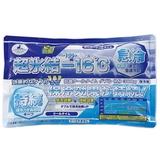 キャプテンスタッグ(CAPTAIN STAG) 抗菌クールタイム ダブル M-6910 保冷剤