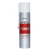カーメイト(CAR MATE) 酸化分解で強力除菌・消臭 「ドクターデオ エアコン専用 スプレータイプ」 D172 消臭剤
