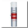 カーメイト(CAR MATE) 酸化分解で強力除菌・消臭 「ドクターデオ エアコン専用 スプレータイプ」