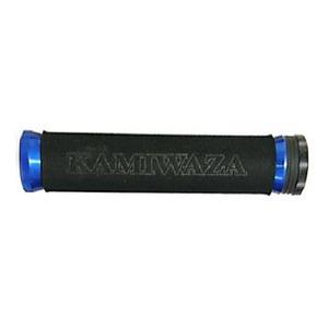 KAMIWAZA(カミワザ) デュアル PEスティック PLUS ブルー
