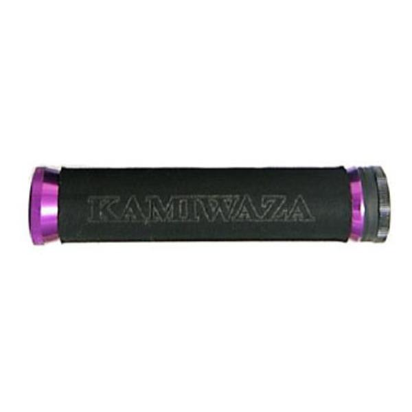 KAMIWAZA(カミワザ) デュアル PEスティック PLUS 結束ツール
