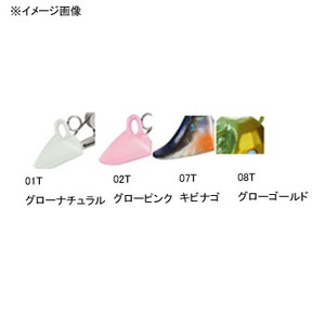 シマノ(SHIMANO) OO-005L 太刀魚ゲッター ツイン噛む 78526