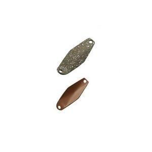 シマノ(SHIMANO) CARDIFF(カーディフ) ウォブルスイマー 1.5g 14T(オリーブペレット) TR-015L