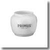 PRIMUS(プリムス) IP-8881 フロストホヤ