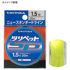 ユニチカ(UNITIKA)ツリペットSP 20m