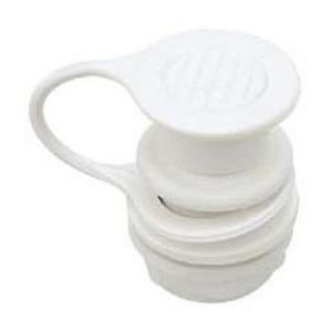 イグルー 水栓 54用