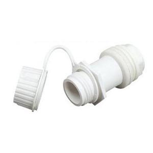 イグルー 水栓 94用