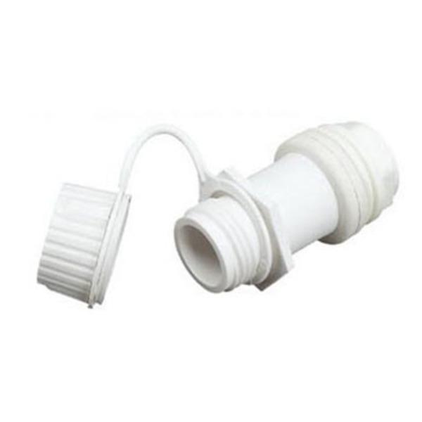 イグルー 水栓 94用 クーラーBOXアクセサリー