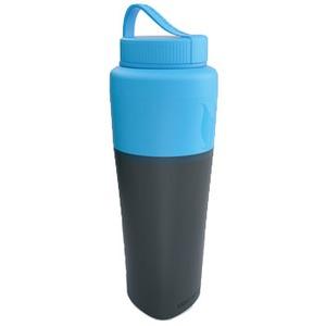 ライトマイファイアー ポップアップボトル 26161 メラミン&プラスティック製カップ