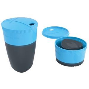 ライトマイファイアー ポップアップカップ 26171 メラミン&プラスティック製カップ