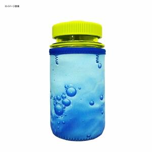 nalgene(ナルゲン) 広口380ml用 ソフトボトルケースWater 380ml用 Water 92261