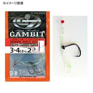 ジーセブン(G-SEVEN) 移動式ダ..