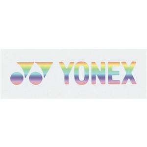 ヨネックス(YONEX) エッジガード5 (011)ホワイト YNX-AC1581P