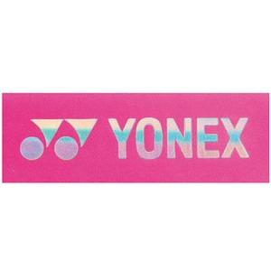 ヨネックス(YONEX) エッジガード5 (327)マゼンダ YNX-AC1581P