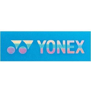ヨネックス(YONEX) エッジガード5 (033)ライトブルー YNX-AC1581P