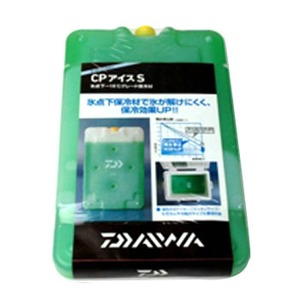 ダイワ(Daiwa) CPアイス 04200199
