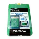 ダイワ(Daiwa) CPアイス 04200199 フィッシングクーラーアクセサリー