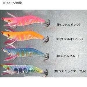 ナカジマ プライムエギ 6069