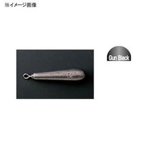 カツイチ(KATSUICHI) デコイ シンカースティック 9g DS-6