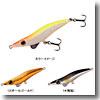 ブリーデン(BREADEN) minimaru50 shallow
