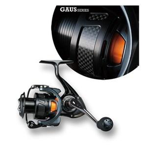 メガバス(Megabass)GAUS 30X