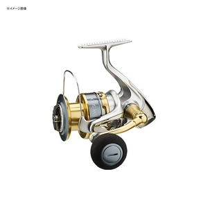 シマノ(SHIMANO) 13 バイオマスターSW 4000XG 13 BIO-SW 4000XG SCM 4000~5000番