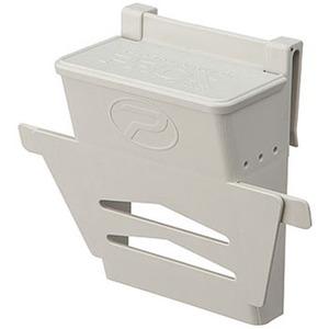 プロックス(PROX) バッカン用システムサシエボード PX803 餌箱