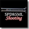 ECLIPSE(エクリプス) スピードハウンド SPD-85ML