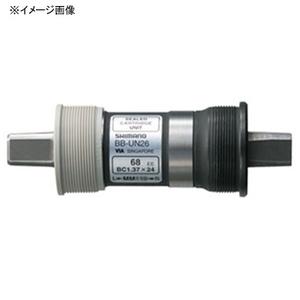 シマノ(SHIMANO/サイクル) BB-UN26E 73-113 EBBUN26EC13X