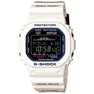 【送料無料】G-SHOCK(ジーショック) 【国内正規品】 GWX-5600C-7JF ホワイト