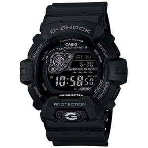 G-SHOCK(ジーショック) 【国内正規品】GW-8900A-1JF GW-8900A-1JF