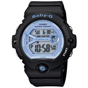 【送料無料】BABY-G(ベビージー) 【国内正規品】BG-6903-1JF 20気圧防水