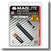 マグライト ソリテールLED BP SJ3A016