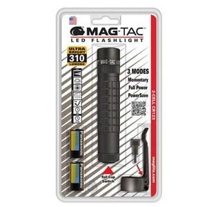 マグライトMAG−TAC Pベゼル SG2LRE6