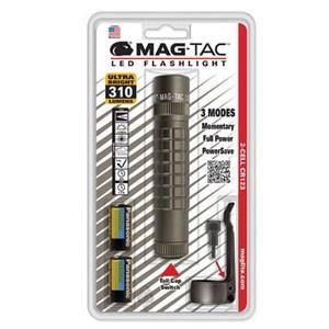 マグライトMAG−TAC Pベゼル SG2LRF6