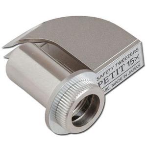 アイガーツール(EIGERTOOL) ラクラク トゲ抜き ST-8015 その他光学機器&アクセサリー
