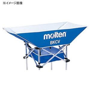 モルテン(molten) ネット MRT-BKCVNB