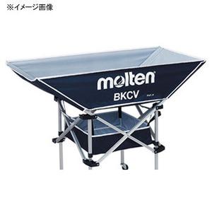 モルテン(molten) ネット MRT-BKCVNNV 学校体育用品