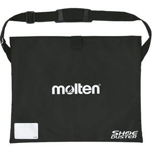 モルテン(molten) MRT-TT0040 シューダスターケース MRT-TT0040