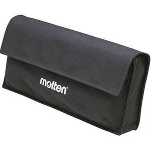 モルテン(molten) MRT-UR0010 キャリングバッグ