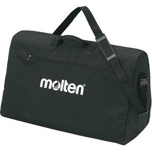 【送料無料】モルテン(molten) MRT-UR0020 キャリングバッグ