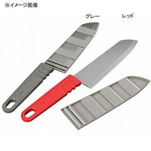 MSR(エムエスアール) 【国内正規品】ALPINEシェフズナイフ 39924
